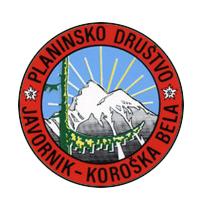 Planinsko društvo Javornik Koroška Bela
